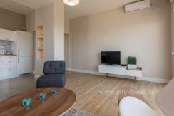 apartmani-beograd-apartman-urban-zen-02