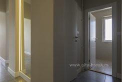 apartmani-beograd-apartman-urban-zen-05