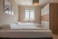 apartmani-beograd-apartman-urban-zen-14
