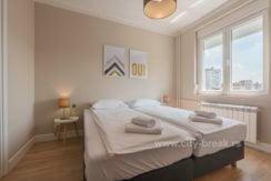 apartmani-beograd-apartman-urban-zen-15