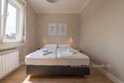 apartmani-beograd-apartman-urban-zen-16