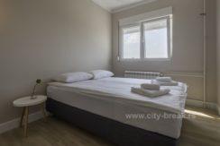 apartmani-beograd-apartman-urban-zen-19