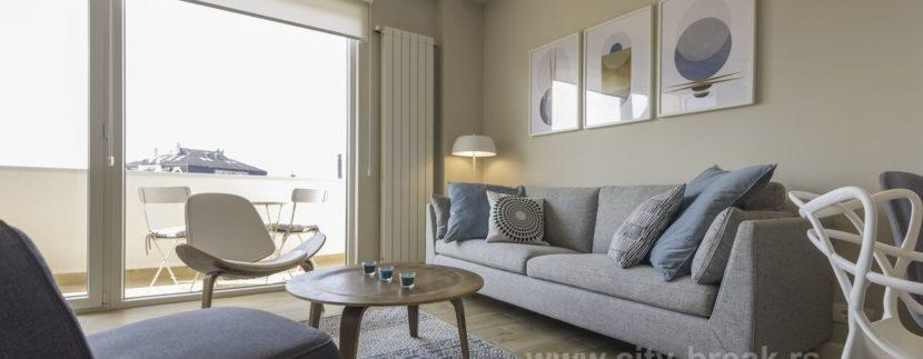 apartmani-beograd-apartman-urban-zen-23