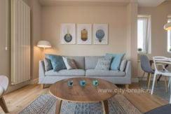 apartmani-beograd-apartman-urban-zen-24