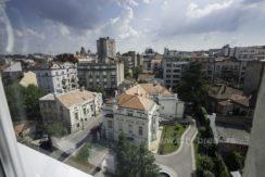 apartmani-beograd-apartman-urban-zen-27