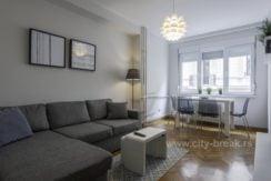 apartmani-beograd-apartmanpalace-29-01