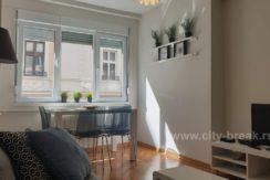apartmani-beograd-apartmanpalace-29-02