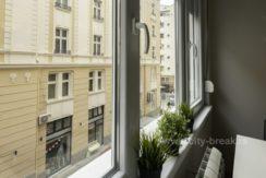 apartmani-beograd-apartmanpalace-29-03