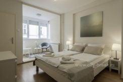 apartmani-beograd-apartmanpalace-29-04