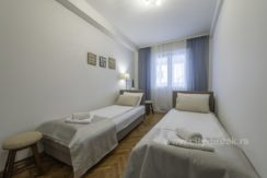 apartmani-beograd-apartmanpalace-29-05