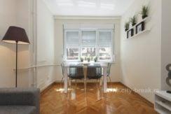 apartmani-beograd-apartmanpalace-29-06