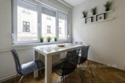 apartmani-beograd-apartmanpalace-29-08
