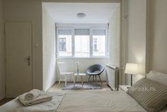 apartmani-beograd-apartmanpalace-29-10
