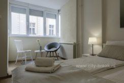 apartmani-beograd-apartmanpalace-29-11
