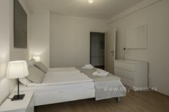 apartmani-beograd-apartmanpalace-29-12