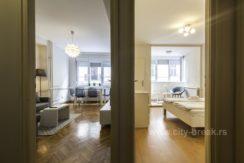 apartmani-beograd-apartmanpalace-29-13