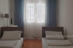 apartmani-beograd-apartmanpalace-29-14
