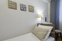 apartmani-beograd-apartmanpalace-29-15