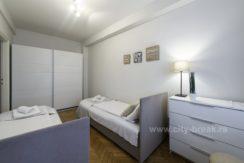 apartmani-beograd-apartmanpalace-29-16