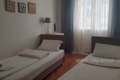 apartmani-beograd-apartmanpalace-29-17