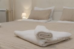 apartmani-beograd-apartmanpalace-29-18