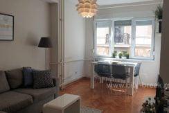 apartmani-beograd-apartmanpalace-29-21