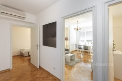 apartmani-beograd-apartmanpalace-29-22