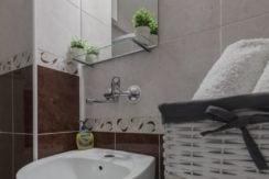 apartmani-beograd-apartmanpalace-29-23
