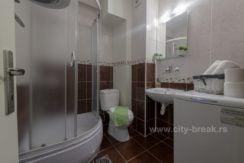 apartmani-beograd-apartmanpalace-29-24