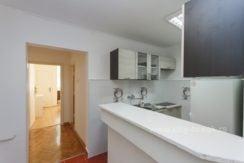 apartmani-beograd-apartmanpalace-29-25
