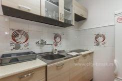 apartmani-beograd-apartmanpalace-29-26