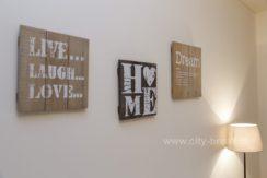 apartmani-beograd-apartmanpalace-29-28