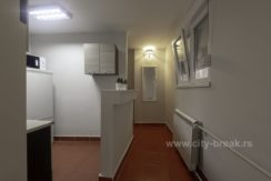 apartmani-beograd-apartmanpalace-29-31