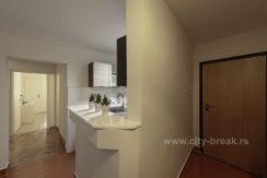 apartmani-beograd-apartmanpalace-29-32
