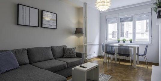 Apartman Palace 29