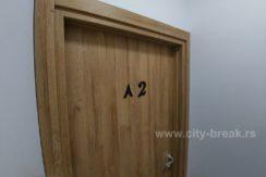 apartmani-beograd-arena-2-03