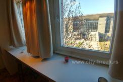 apartmani-beograd-arena-2-04