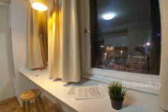 apartmani-beograd-arena-2-12