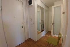 apartmani-beograd-belvil-1-05
