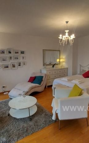 Apartment Belville 1