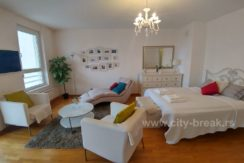 apartmani-beograd-belvil-1-27