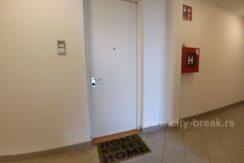 apartmani-beograd-belvil-1-29