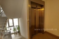 apartmani-beograd-belvil-1-30