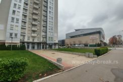 apartmani-beograd-belvil-1-35