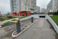 apartmani-beograd-belvil-1-36