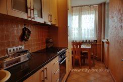apartmani-beograd-dunav-1-12