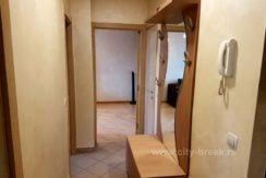 apartmani-beograd-dunav-1-13