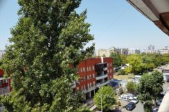 apartmani-beograd-dunav-1-17