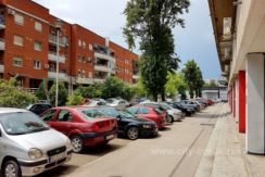 apartmani-beograd-dunav-1-18