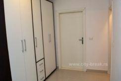 apartmani-beograd-dunav-2-10